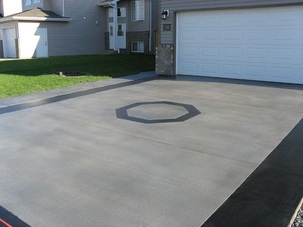 image of decorative concrete resurfacing solution